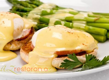 10 eggs dishes